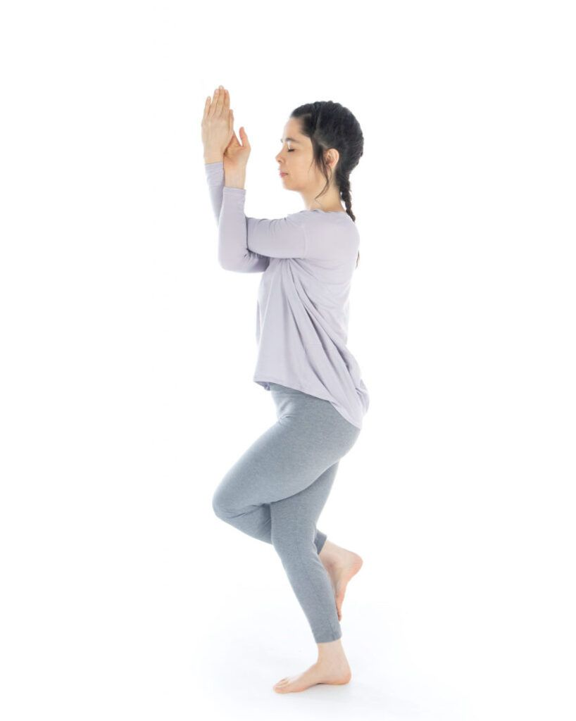 Yoga integral Online