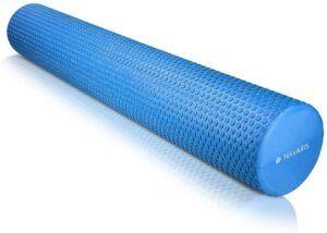 Foam roller Hipopresivos
